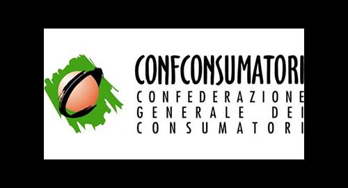 Associazione di consumatori